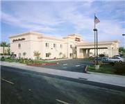Photo of Hampton Inn & Suites Sacramento-Auburn Blvd - Sacramento, CA