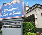 Photo of Hampton Inn & Suites Seattle-Downtown - Seattle, WA
