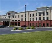 Photo of Hampton Inn & Suites Springboro - Springboro, OH
