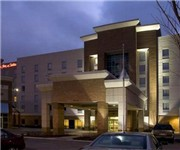 Photo of Hampton Inn & Suites St. Louis at Forest Park - St Louis, MO