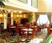 Photo of Hampton Inn & Suites Tampa International Airport - Tampa, FL
