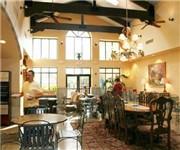 Photo of Hampton Inn & Suites Tucson-Mall - Tucson, AZ