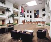 Photo of Hampton Inn & Suites Vacaville-Napa Valley - Vacaville, CA