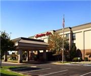 Photo of Hampton Inn Akron-Fairlawn - Akron, OH