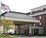 Photo of Hampton Inn Akron-South - Akron, OH