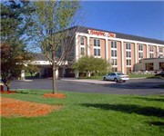 Photo of Hampton Inn Ann Arbor-South - Ann Arbor, MI