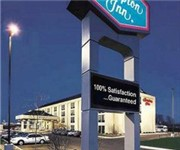 Photo of Hampton Inn Appleton-Fox River Mall Area - Appleton, WI