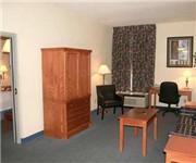 Photo of Hampton Inn Ashtabula - Austinburg, OH