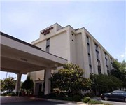 Photo of Hampton Inn Athens - Athens, GA