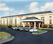 Photo of Hampton Inn Atlanta-Cumberland Mall - Atlanta, GA