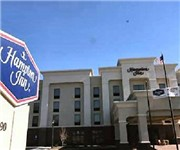 Photo of Hampton Inn Atlanta Fairburn - Fairburn, GA
