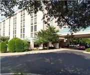 Photo of Hampton Inn Austin-NW/Arboretum - Austin, TX