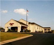 Photo of Hampton Inn Bardstown - Bardstown, KY