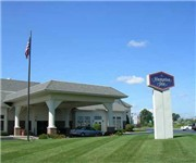 Photo of Hampton Inn Birch Run / Frankenmuth - Birch Run, MI