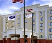 Photo of Hampton Inn Boston-Norwood - Norwood, MA