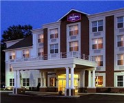 Photo of Hampton Inn Buffalo-Williamsville NY - Williamsville, NY