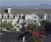 Photo of Hampton Inn Burlington - Colchester, VT