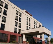Photo of Hampton Inn Carlstadt-At The Meadowlands - Carlstadt, NJ
