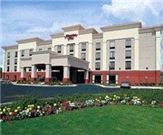 Photo of Hampton Inn Carrollton - Carrollton, GA