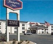 Photo of Hampton Inn Cedar Rapids - Cedar Rapids, IA