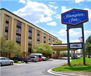Photo of Hampton Inn Chicago/Countryside - Countryside, IL
