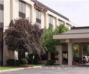 Photo of Hampton Inn Chicago/Westchester - Westchester, IL