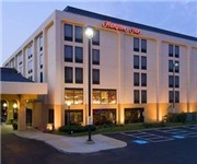 Photo of Hampton Inn Chicago-Midway Airport - Bedford Park, IL