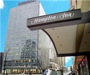 Photo of Hampton Inn Cleveland-Downtown - Cleveland, OH