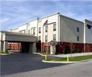 Photo of Hampton Inn Columbus I-70E/Hamilton Rd - Columbus, OH