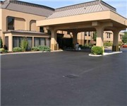 Photo of Hampton Inn Columbus-East - Pickerington, OH