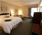 Hampton Inn Dallas-West End - Dallas, TX (214) 742-5678