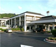 Photo of Hampton Inn Dalton - Dalton, GA