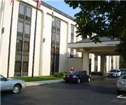 Photo of Hampton Inn Dayton-South - Dayton, OH