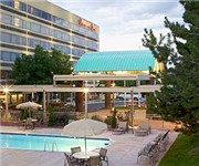 Photo of Hampton Inn Denver West Federal Center - Lakewood, CO