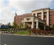 Photo of Hampton Inn Detroit-Novi - Commerce Township, MI