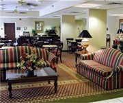 Photo of Hampton Inn Dumfries/Quantico - Dumfries, VA