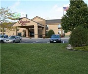 Photo of Hampton Inn Fargo - Fargo, ND