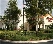 Photo of Hampton Inn - Tamarac, FL