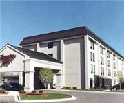 Photo of Hampton Inn Grand Rapids-South - Wyoming, MI