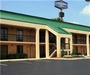 Photo of Hampton Inn Greensboro-Four Seasons - Greensboro, NC