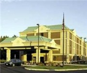 Photo of Hampton Inn Hartford/Airport - Windsor, CT