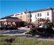 Photo of Hampton Inn - Houston, TX