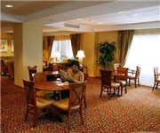 Photo of Hampton Inn Houston-Near The Galleria - Houston, TX