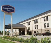 Photo of Hampton Inn Hutchinson - Hutchinson, KS