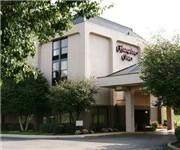 Photo of Hampton Inn Indianapolis-Ne/Castleton - Indianapolis, IN