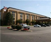 Photo of Hampton Inn Indianapolis-South - Indianapolis, IN