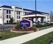 Photo of Hampton Inn Indianapolis-SW/Plainfield - Plainfield, IN