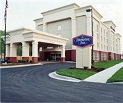 Photo of Hampton Inn Ithaca - Ithaca, NY