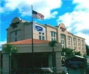 Photo of Hampton Inn Jacksonville-I-95 Central - Jacksonville, FL