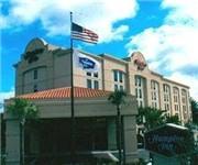 Photo of Hampton Inn Jacksonville-I-95 Central - Jacksonville, FL